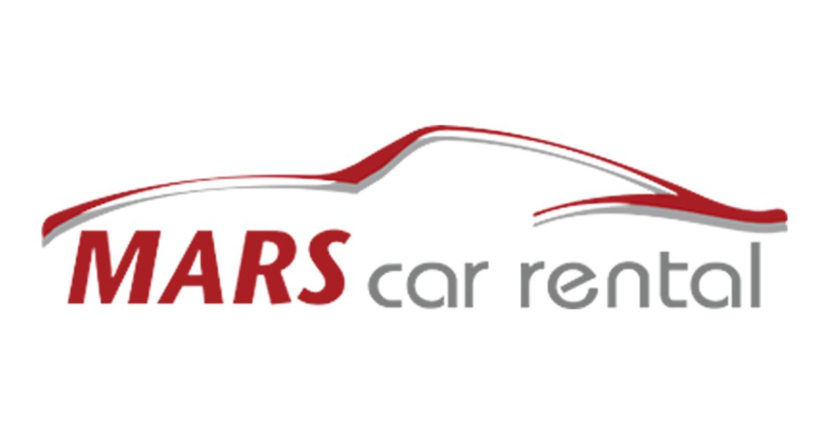 Home Mars Car Rental